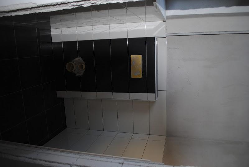 unser hausbau mit t njes und meichsner fliesen und fugen. Black Bedroom Furniture Sets. Home Design Ideas
