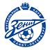 Plantilla del Juvenil del FC Zenit