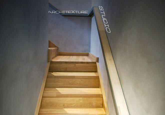 architeXturestudio