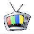 Jadwal TV (Siaran Sepak Bola).