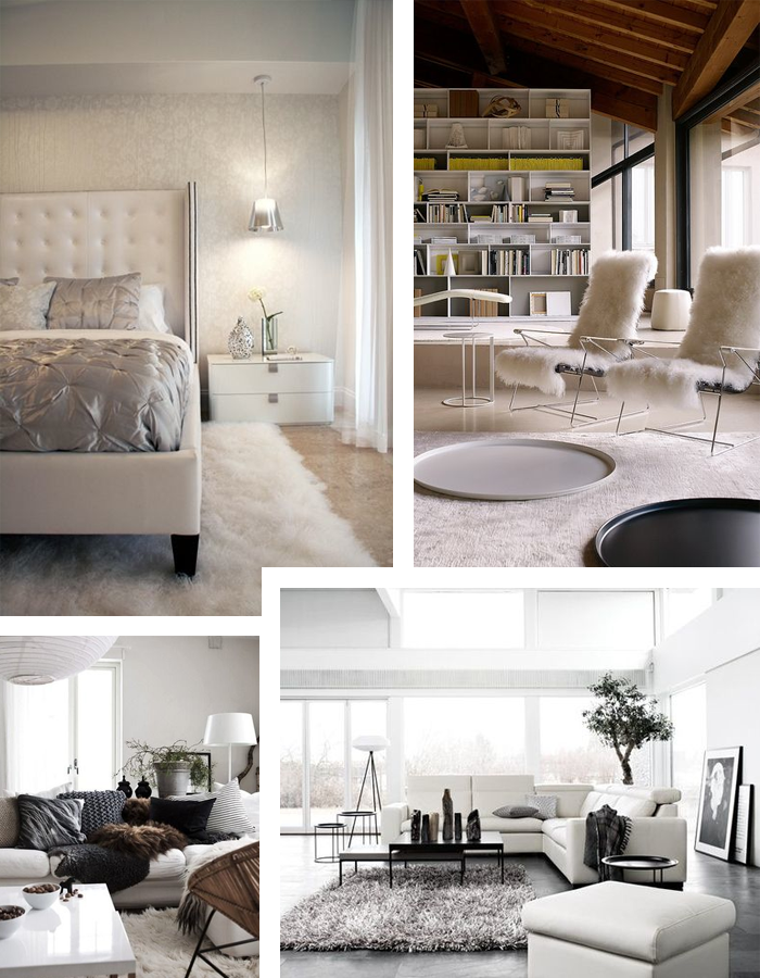 All about interieur inspiratie blog interieur inspiratie for Interieur inspiratie blog