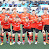 Crónica 2ª División B: At. Baleares 1-1 Valencia Mestalla