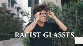Рассиские очки