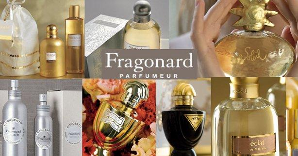 vacanta esoterica grasse franta parfumeriile fragonard. Black Bedroom Furniture Sets. Home Design Ideas