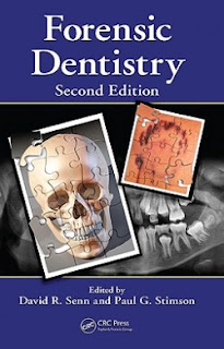 Forensic Dentistry, 2nd Edition