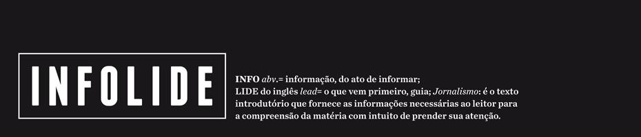 Infolide