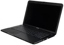 Toshiba Satellite Pro C850-F Drivers For Windows 7/8/8.1 (32/64bit)