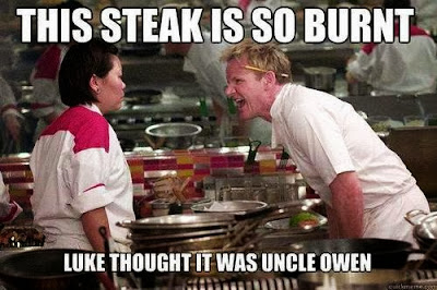 this-steak-is-so-burnt-starwars-meme