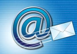 E-MAIL de POPPATCH: <br> contactopoppatch@gmail.com