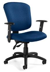 Supra X Chair