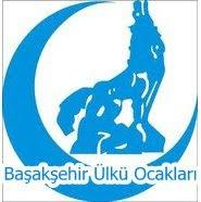 Başakşehir Ülkü Ocakları Facebook Sayfası