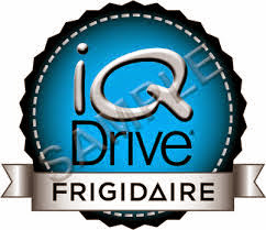 Frigidaire IQ Drive Technology Videos
