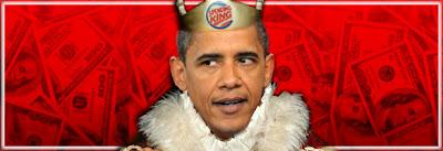 Obama-spending-king