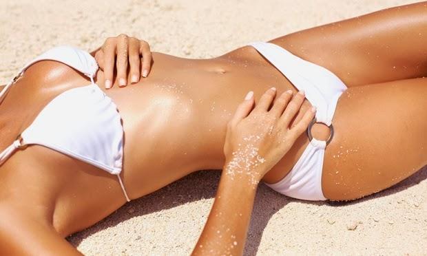http://mdemulher.abril.com.br/beleza/reportagem/tratamentos/6-novos-tratamentos-prometem-reduzir-celulite-gordura-localizada-flacidez-762676.shtml