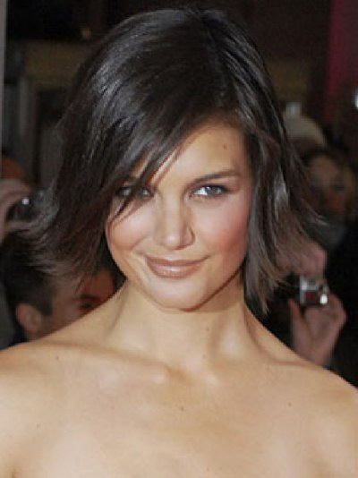 Short female haircuts - Short female hairstyles