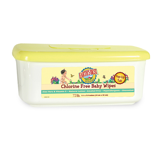 chlorine free start fresh  crack