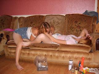 Hot Girl Naked - rs-1113_Homemade_Lesbians_22-761425.JPG