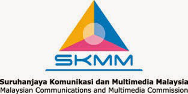 Jawatan Kerja Kosong Suruhanjaya Komunikasi dan Multimedia Malaysia (SKMM) logo www.ohjob.info mac 2015