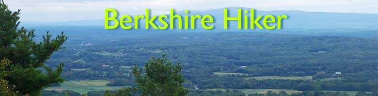 Berkshire Hiker