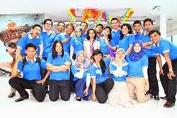 lowongan kerja mondelez indonesia 2014