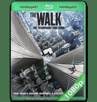 EL DESAFÍO (2015) WEB-DL 1080P HD MKV INGLÉS SUBTITULADO