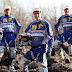 KLIM® Team Spotlight: Husaberg Extreme Racing Team