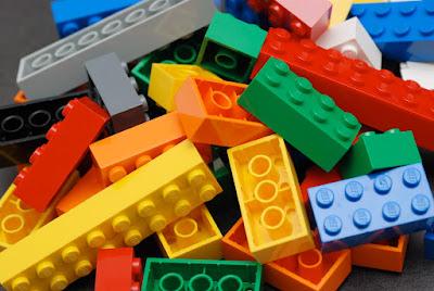 Pilihan Tepat Mainan Anak Usia 2 Tahun