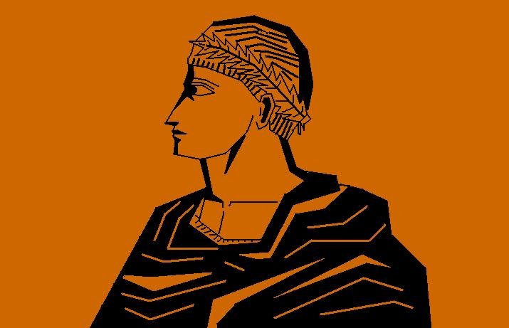 amores by ovid use of the Amores is ovid's first completed book of poetry, written in elegiac couplets it was  first published  use of humour[edit] ovid's love elegies stand apart from others  in the genre by his use of humour.