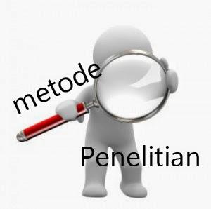 Pengertian Metode Penelitian Adminstrasi