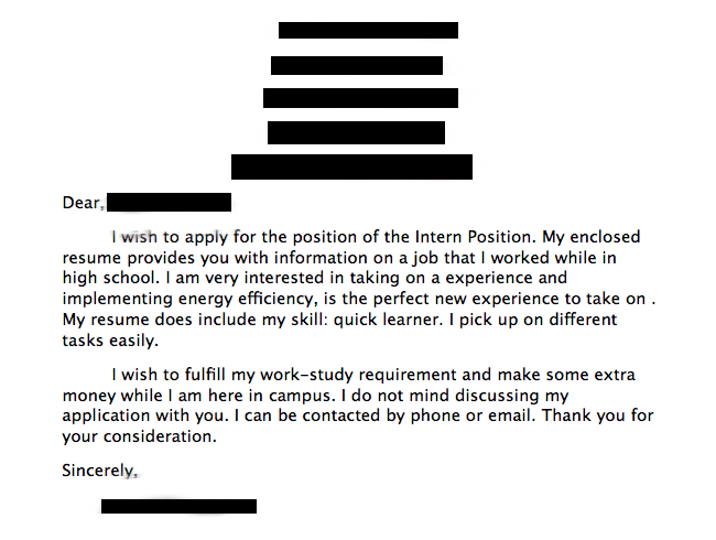 funny cover letter examples cover letter sample 2017