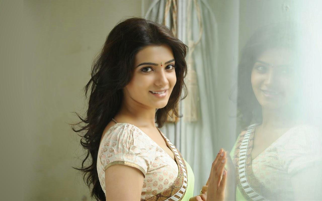 lovable images: samantha hd stills free download || indian film