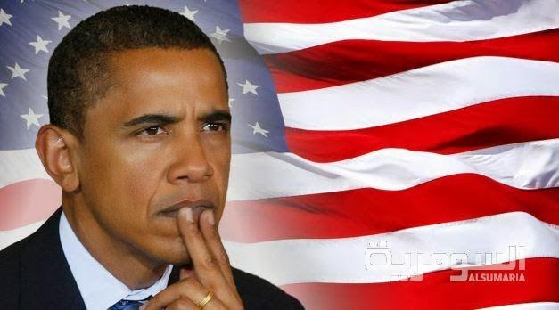 obama-us-president