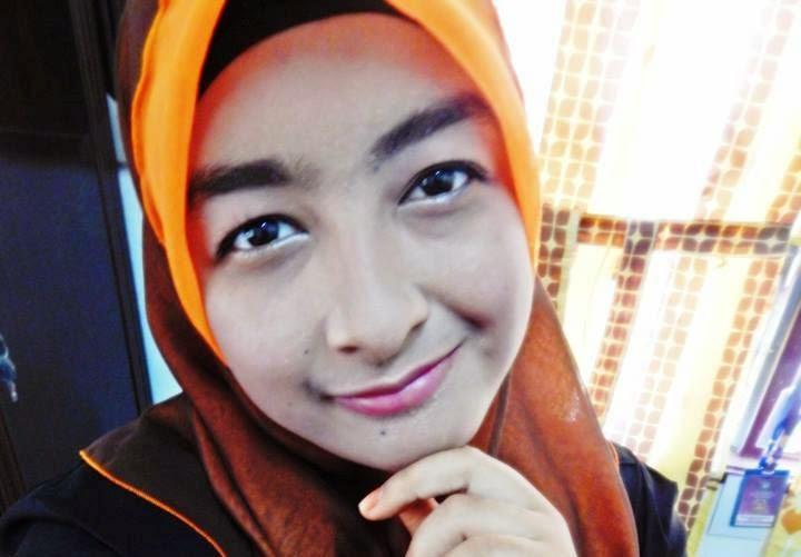 Drama dari Novel Tulisan Blogger Nilam Himawari