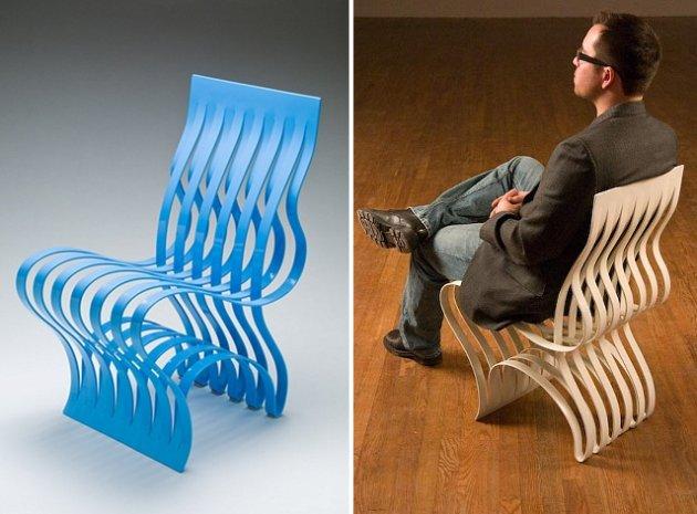 Innovative Furniture Design