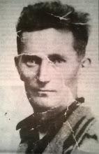 ALESSANDRO MIGNANI