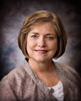 Montgomery Catholic Names Anna Lee Ingalls as Director of Development 1