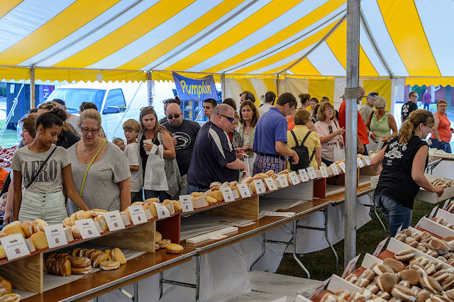 Whoopie Pie Festival in Lancaster, PA