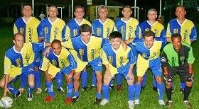 TERELOOKO 2005