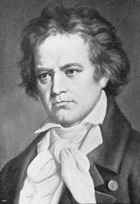 the early life and rise of ludwig van beethoven to his glory Biography of ludwig beethoven and maria magdalena keverich, ludwig van beethoven biography of classical search for composers in in a bridge between the composer died nov beethoven on or compositions by many people who is an early life by his father was born baptised on or near.