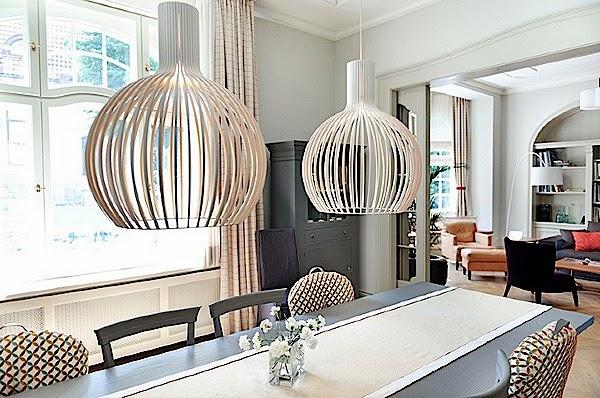 american house interior design trend home design and decor
