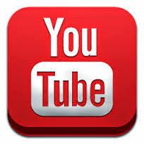 Il Nostro Canale Youtube: