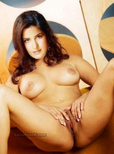 Malaysian indian babes nude