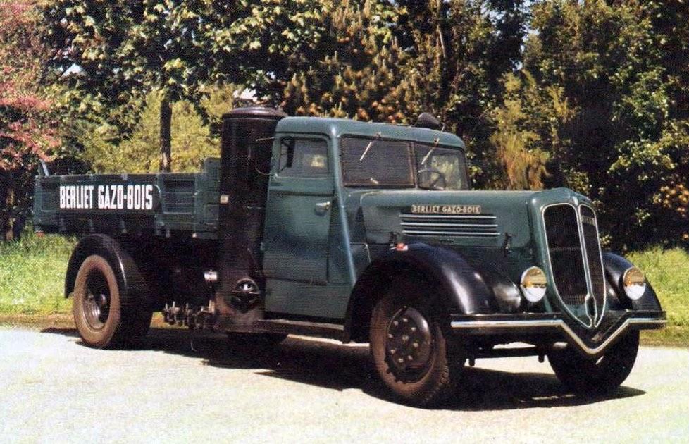 transpress nz: 1938 Be...