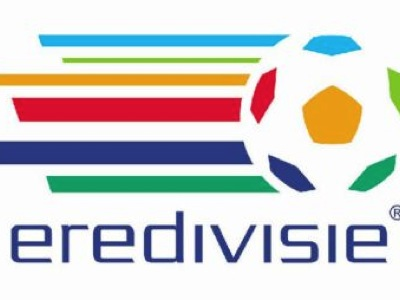 dutch eredivisie league table