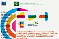 """Plataforma """"Miniempresas Educativas"""""""