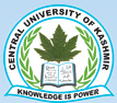 Employment - Central University Of Kashmir