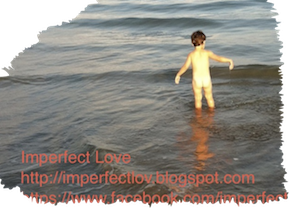 Imperfect Love on Facebook