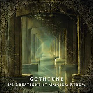 https://onairtunes.bandcamp.com/album/gothtune-de-creatione-et-omnium-rerum-fundraiser
