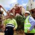 CEMEX trabaja activamente por el medio ambiente de Mérida