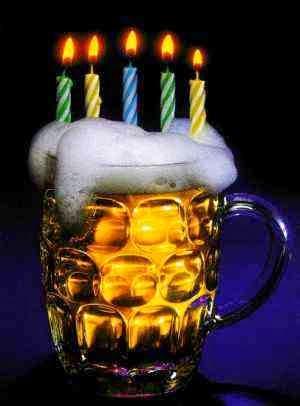 Lustige Geburtstagswünsche | Sprüche | Geburtstagssprüche: geburtstagswünsche auf kölsch